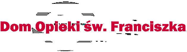 dom_sw_franciszka